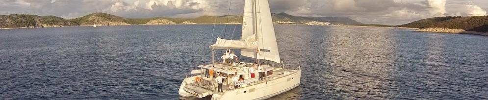 2013, Adriatic Sea