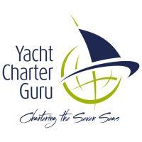 ycg_logo